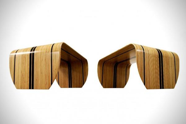 enterijer-stolovi-inspirisani-surfovanjem-4