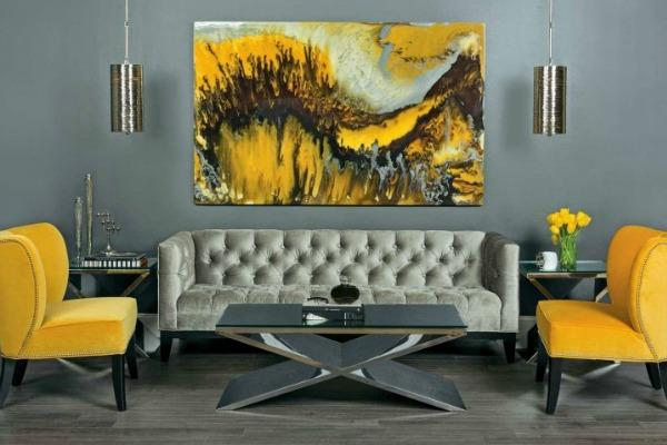 enterijer-dekor-u-utoj-i-sivoj-boji%20991