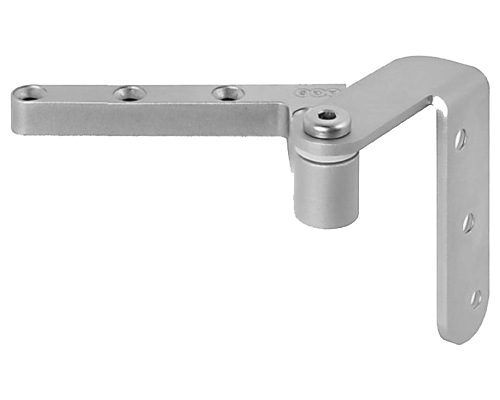 AGB-compact-sarka