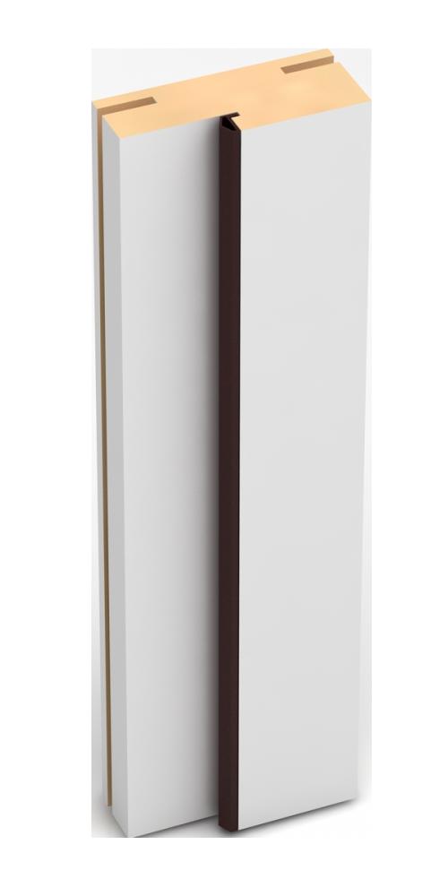 Ravni-štok-medijapan-01-2