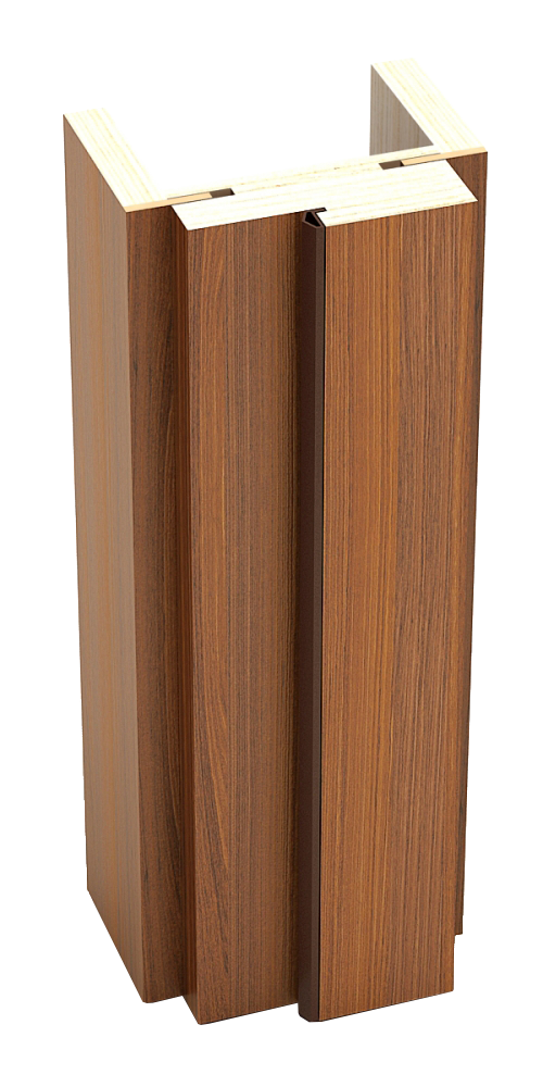 Ravni-štok-orah-02-2