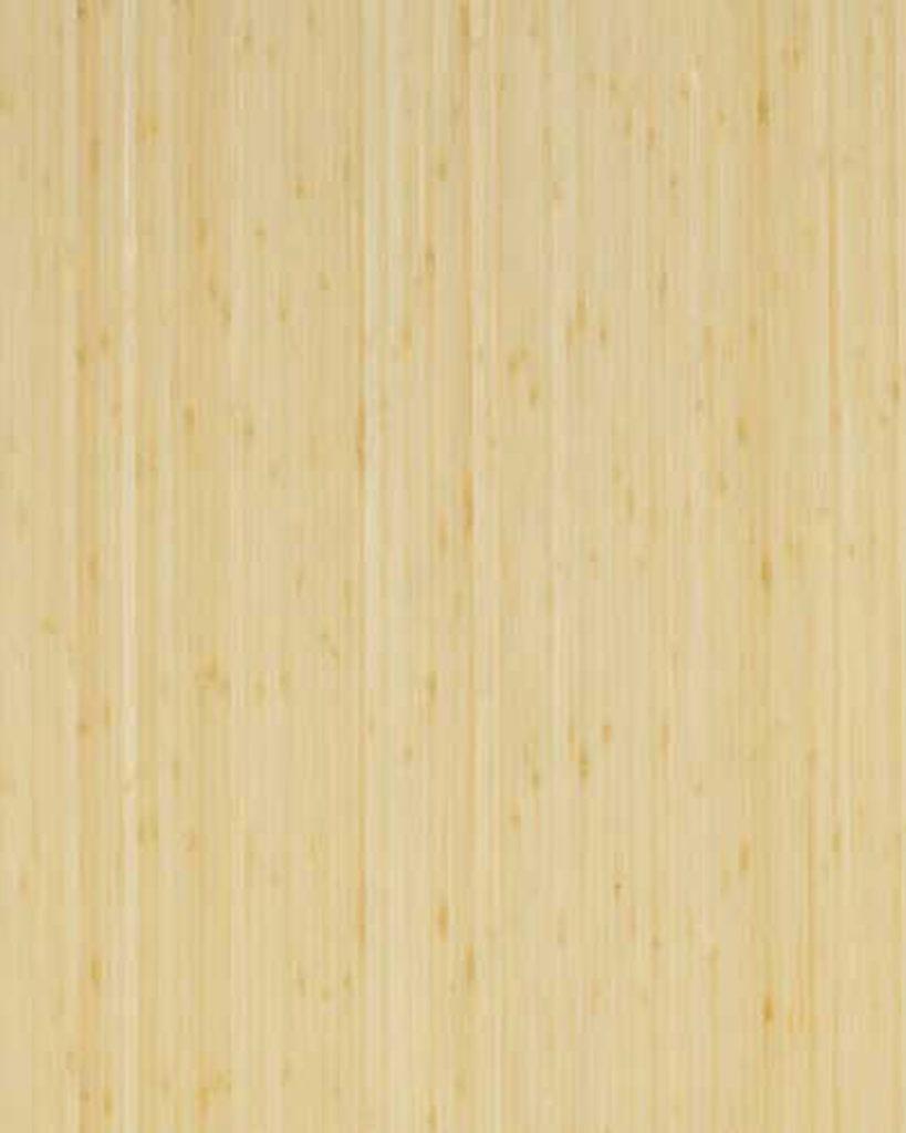 bamboo-819x1024
