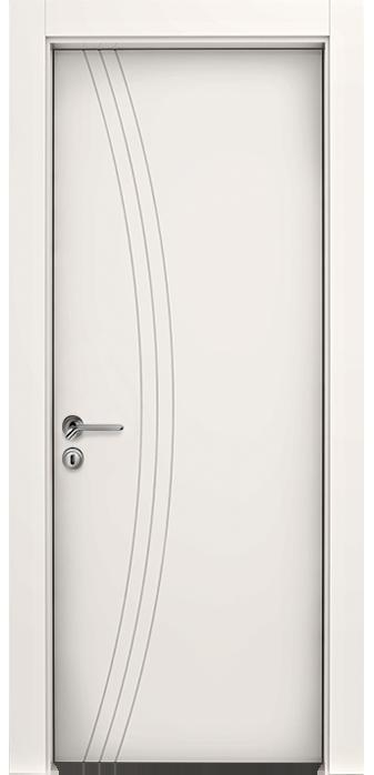 vrata-v1