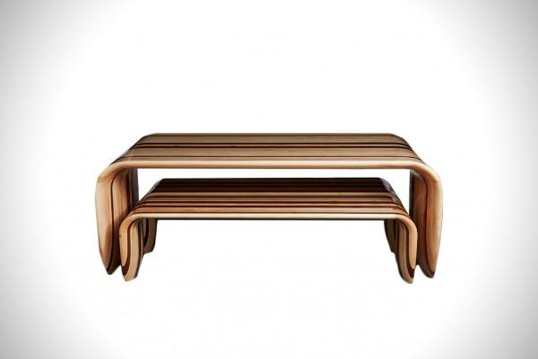 enterijer-stolovi-inspirisani-surfovanjem-1