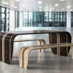 enterijer-stolovi-inspirisani-surfovanjem-99