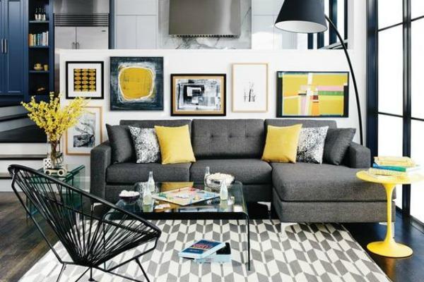 enterijer-dekor-u-utoj-i-sivoj-boji-8