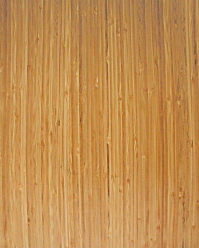 Bamboo-ravan-819x1024