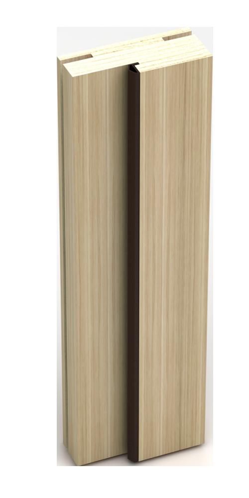 Ravni-štok-furniran-hrastom2-01