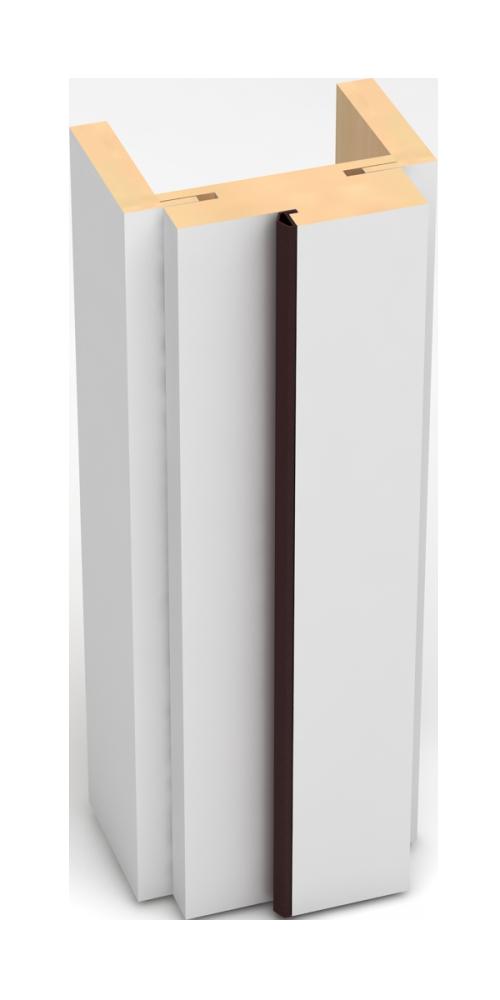 Ravni-štok-medijapan-02-2