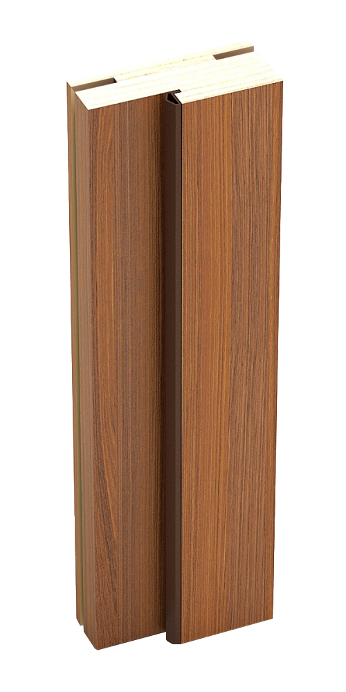 Ravni-štok-orah-01-2